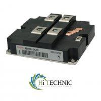 IGBT Modules FZ800R12KL4C