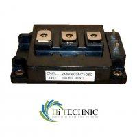 IGBT Module 2MBI600U2E-060