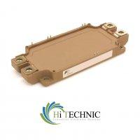 IGBT Module 2MBI450VN-120-50