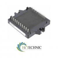 IGBT transistor PS11032-Y1