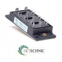 محصولی از شرکت صنعتی های تکنیک MBI30L-060