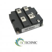 FZ1600 R17 KF6C Module IGBT