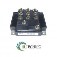 ترانزیستور6DI150A-060