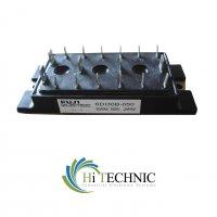 ماژول ترانزیستور دارلینگتون 6DI30B-050