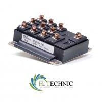 ماژول ترانزیستور 6DI100A-050