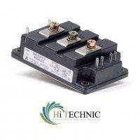 ماژول ترانزیستور QM150DY-H