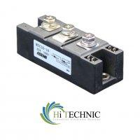 ماژول دوبل تریستور MTC55-16