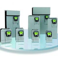 فروش انواع درایوهای AC ، سافت استارت و قطعات جانبی شرکت اشنایدر الکتریک Schneider Electric