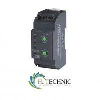 کنترل فازSM 501