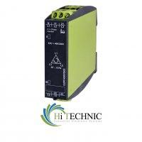کنترل فاز تله G2PF400VS02