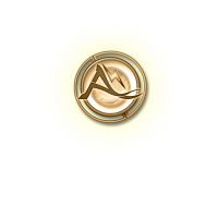 شرکت مهندسی بازرگانی توان صنعت آردین
