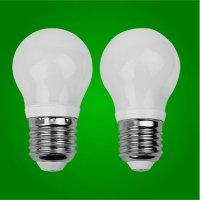 لامپ کم مصرف ال ای دی LED ویرانور