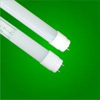 لامپ ال ای دی LED  مهتابی