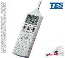 صدا سنج, مدل TES-1351b ، ساخت کمپانی TESتایوان