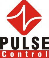 صنایع الکترونیک پالس کنترل