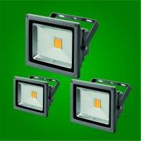 چراغ و پرژکتور ال ای دی LED