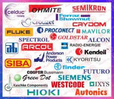 برق صنعتی راد الکتریک، RAD ELECTRIC، الکترو صنعتی