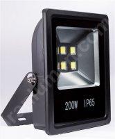 پروژکتور اس ام دی فلت200وات200watt smd Projector