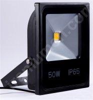 پرژکتور اس ام دی فلت50وات50watt smd Projector