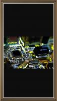 مونتاژ و طراحی و ساخت بردهای الکترونیک جلیل سفلا