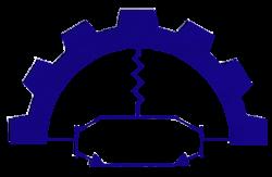 طراحی سیستم های پیچیده الکترونیکی و طراحی  و اجرای فرایند