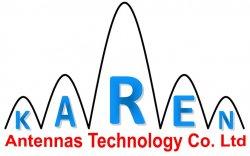 شرکت فناوری آنتن های کارن