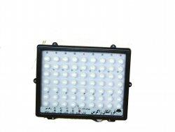 نورافکن LED بیتا