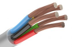 WireandCable-1434360148.jpg