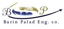 شرکت مهندسی برین پالاد