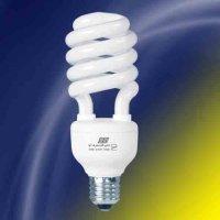 لامپ پیچی 30 وات