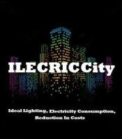 الکتریک سیتی