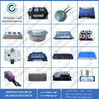 STK0080-electronics-components-capacitors.jpg