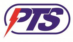 PTS Company