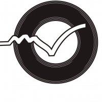 خدمات مهندسی  سینوس