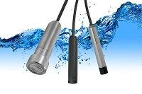 سسنور اندازه گیری سطح آب هیدرواستاتیک