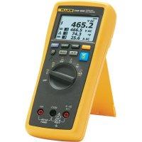 مولتی متر وایرلس دیجیتال فلوک مدل FLUKE CNX 3000