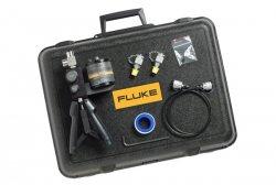 هند پمپ فشار هیدرولیکی دیجیتال فلوک مدل Fluke 700HTPK