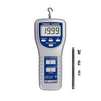 نیرو سنج کششی و فشاری دیجیتال مدل LUTRON FG-5020