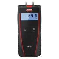 فشارسنج ,مانومتر دیجیتال با کیفیت مدل KIMO MP50