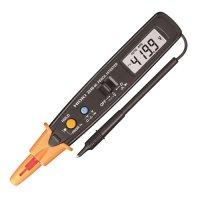 ولت متر قلمی یا تستر ولت جیبی هیوکی مدل HIOKI 3246