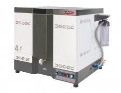 آب مقطرگیری ۴ لیتری فول اتوماتیک مدل FTAWS-701