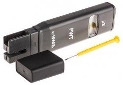 تستر خلوص آب – PWT قلمی هانا مدل HANNA HI98308
