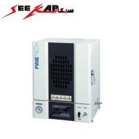 آون خلا ۲۷ لیتری با کیفیت مدل FINETECH SSVO-501