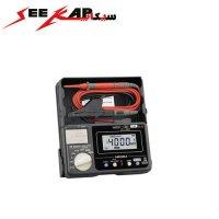 میگر دیجیتال 1000 ولت هیوکی مدل HIOKI IR-4053-10