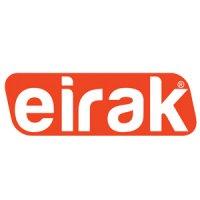 شرکت ایراک