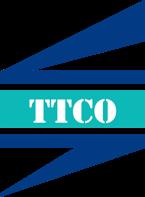 طبرستان تابلو