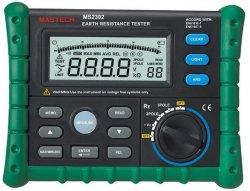 ارتسنج دیجیتال مستک مدل MS2302
