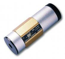 کالیبراتور دستگاه صوت سنج لوترون مدل  SC-941
