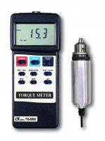 انواع ترکمتر یا گشتاورسنج یا آچار ترک Torque meters