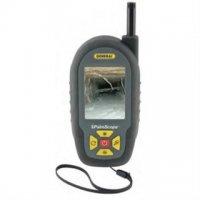ویدیو بورسکوپ  General Tools  مدل DCS950